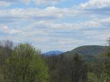 1350 Vermont Route 12 - Photo 27