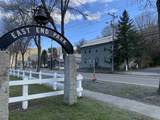 53 Pleasant Street - Photo 2