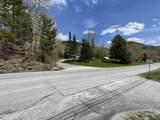 2749 River Road - Photo 16