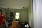 842 Lower Hollow Road - Photo 10