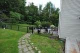 842 Lower Hollow Road - Photo 12