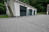 842 Lower Hollow Road - Photo 13