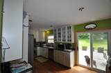842 Lower Hollow Road - Photo 6