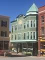 1-5 Canal Street - Photo 1