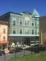 1-5 Canal Street - Photo 3