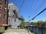 1-5 Canal Street - Photo 34
