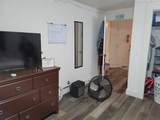 598 3Rd Avenue - Photo 12