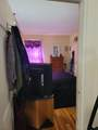598 3Rd Avenue - Photo 24