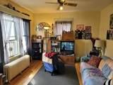 598 3Rd Avenue - Photo 26