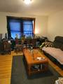 598 3Rd Avenue - Photo 28