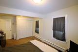 405-7 Portland Street - Photo 8