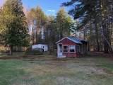 19 Ice House Road - Photo 31