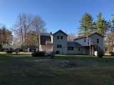 19 Ice House Road - Photo 7