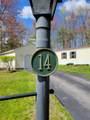 14 Burr Court - Photo 24