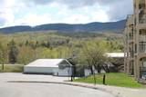 48 Cooper Memorial Drive - Photo 11