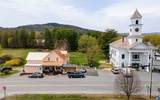 784 Route 63 - Photo 2