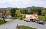 784 Route 63 - Photo 3