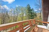 316 Crow Hill Road - Photo 20