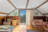 316 Crow Hill Road - Photo 22