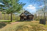316 Crow Hill Road - Photo 27