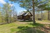 316 Crow Hill Road - Photo 28