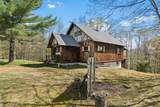 316 Crow Hill Road - Photo 31