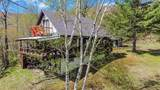 316 Crow Hill Road - Photo 4