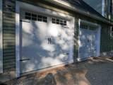 1281 Maple Street - Photo 7