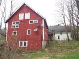 3996 Vermont Route 15 - Photo 3