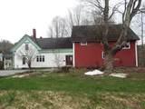 3996 Vermont Route 15 - Photo 4