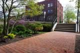 40 College Street - Photo 17