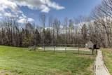 32-2 Meadow Lane - Photo 38