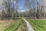 32-2 Meadow Lane - Photo 39