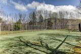 32-2 Meadow Lane - Photo 40