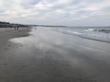 535 Ocean Boulevard - Photo 24