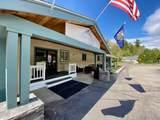 2955 White Mountain Highway - Photo 2