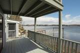 316 Dover Point - Photo 4
