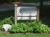 15 The Seasons Road - Photo 26