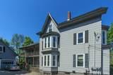 423 Amherst Street - Photo 3