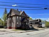 41-47 Pine Street - Photo 9
