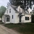366 Highland Avenue - Photo 1