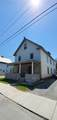 209 Mt Pleasant Street - Photo 29