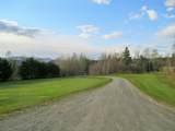 1138 Irish Hill Road - Photo 33