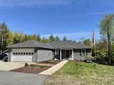 430 Huckle Hill Road - Photo 1