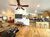 430 Huckle Hill Road - Photo 10