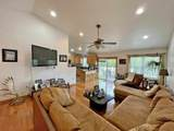 430 Huckle Hill Road - Photo 11