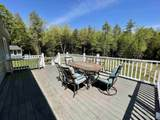 430 Huckle Hill Road - Photo 12