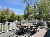 430 Huckle Hill Road - Photo 13