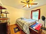 430 Huckle Hill Road - Photo 16