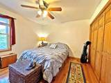 430 Huckle Hill Road - Photo 17